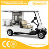 High Quality 2 Seats Electric Food Cart