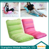 Modern Style Foldable Fabric Portable Sofa Bed for Casual Life