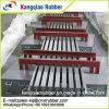 China Modular Bridge Expansion Joint with 480 Type