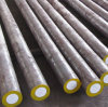 High Quality 42CrMo Steel Round Bar + Qt