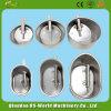Stainlessless Steel / Plastic Feeding Trough for Piglet/Pig