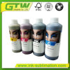 Four Color Inktec Sublinova Sue Sublimation Ink for Epson Tfp Head