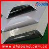 Matt Bus Vinyl Graphic Vinyl, Adhesive Vinyl Rolls (SAV140)