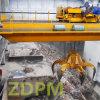 Garbage Disposal Hydraulic Orange Peel Grab
