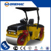 Sinomach Road Roller Gyd031 Three Tons Roller 3000kg