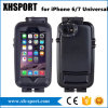 10 Meter Diving Waterproof Mobile Phone Case for iPhone6/7 Universal Housing