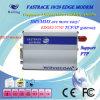 M2M Frastrack 20 GSM GPRS SMS Modem Q2687 Module (Q2687)