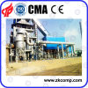 2015 High Efficient Dust Collector/Dust Filter