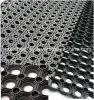 High Quality Comfortable Rubber Matting