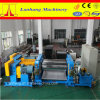 Sk610X2030 Automatic PP Film Open Mixing Mill Machine