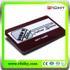 Mini RFID Epoxy Card for Access Control or Payment