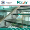 Rocky Factory Produce 6.38mm 8.38mm 10.38mm 12.38mm First Grade Laminated Glass