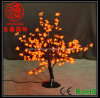 LED Artificial Cherry Tree Light