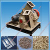 2017 Hot Selling Wood Chipping Machine