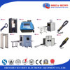 Baggage and Luggage X Ray Machine for Express, Custom, Airport