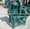 Strip Cutter for Waste Tire Recycling Machine