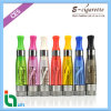 Long Wick CE5 Clearomizer with Replaceable Coils EGO CE4 CE5 Atomizers