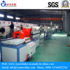 Quality PPR Three Layer Co-Extrusion Pipe Extruder Machine