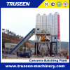 Low Price of Wet Mix 25-180m3/H Concrete Batching Plant