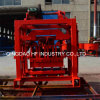 Hf Weightless Used Paver Block Machine Solid Permeable Bricks Production Line