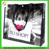 Recycle Shopping Bag, with Custom Design
