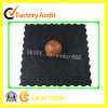 Safety Rubber Mat, Outdoor Rubber Flooring Outdoor Gym Rubber Flooring