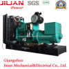 Latest 400kVA Diesel Welding Generator (CDC400kVA)