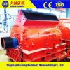 China Manufacturer High Performance Stone Hammer Crusher