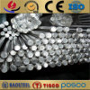 Cold Drawn 301 Bright Finish Stainless Steel Round Rod in Stock