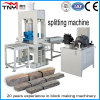 Hydraulic Stone Splitting Machine, Cube Stone Machine