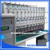 ANSI 24 Position Energy Meter Test Bench