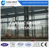 Stainless Galvanized Steel Frame Structure Warehouse/Workshop