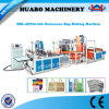 Full Auto Nonwoven Bag Making Machine
