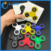 Hot Sale 2017 Tri-Spinner Fidget Spinner