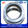 High Performance Durable Knuckle Thrust Bearing GAC110s
