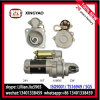 28mt Starter Motor for Cummins Hyster Mack Truck (50-8421 1113277)