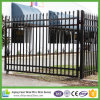Ce TUV Certicification ISO 9001 Wire Fence