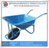 90L 6CF Construction Tool Wheel Barrow/Wheelbarrow