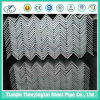 Equal & Unequal Hot Rolled Galvanized Steel Angle