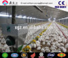 Prefab Steel Structure Chicken House/Poultry House/Chicken Farm (JW-16226)