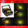 Firefly Disco Mini Laser Star Party Light, Mini Christmas Light