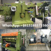 Automatic Plywood Making Machine Veneer Dryer Machinery