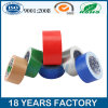 70 Mesh Hot Melt Adhesive Duct Tape