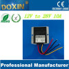DC DC Converter Module and 280W Output Power DC-DC Converter