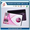 Fashion Membership Magnetic Stripe Card