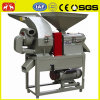 Hot Sale Rice Huller Combine with Flour Mill