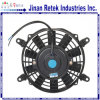 12′′ Curve Blade Auto Radiator Cooling Fan/Condenser Fan