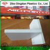 Cheap Price PVC Foam Board Used for Outdoor Advertising