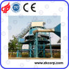Vertical Preheater Machine for New Design Rotary Kiln