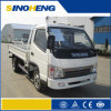2 Ton 45kw 60HP Mini New Diesel Pick up Lorry Truck with Cheap Price for Sale